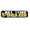 All Time Tools logo
