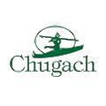 Chugach logo