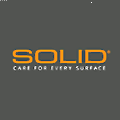 SOLID Surface Care logo
