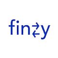 Finzy