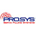 ProSys