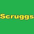 Scruggs Farm, Lawn, and Garden