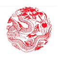 Phoenix Petroleum logo
