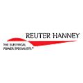 Reuter Hanney logo