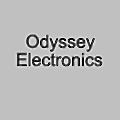 Odyssey Electronics logo