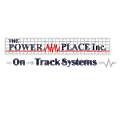 The Power Place On-Track Systems