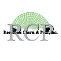 Recorders Charts & Pens logo