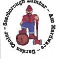 Scarborough Lumber logo