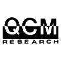 QCM Research