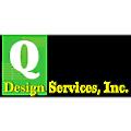 Q Design Services