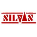 Silvas Oil logo