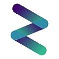 Zezame logo