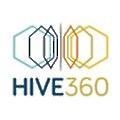 Hive360