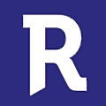 Remedy Health Media logo