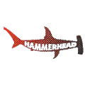 Hammerhead Rock Tools logo