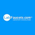 LabFaucets.com logo