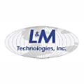 L&M Technologies