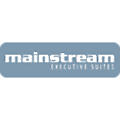 Mainstream Marketing logo