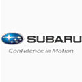 Subaru of Santa Cruz logo