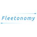Fleetonomy logo