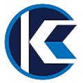 Kinetic Ceramics logo