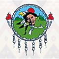 Lac du Flambeau Tribe logo