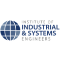 Institute of Industrial and Systems Engineers logo