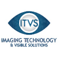 Imaging Technology and Visible Solutions logo