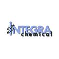 Integra Chemical logo