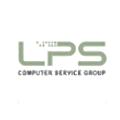 LPS Computer logo