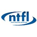 Newport Thin Film Laboratory logo