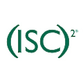 International Information System Security Certification Consortium logo
