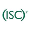 International Information System Security Certification Consortium