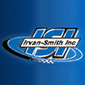 Irvan-Smith logo