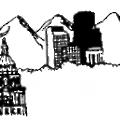 Metro Office Resources logo