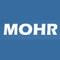 MOHR Test and Measurement