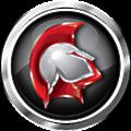 Spartan Equipment logo