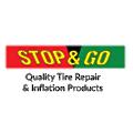 Stop & Go International logo