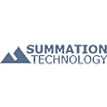 Summation Technology logo