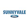 Ford Sunnyvale logo