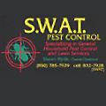 Swat Pest Control