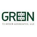 TJ Green Associates logo