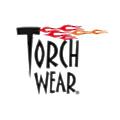 Torch Wear logo
