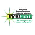 TRANSBRITE logo