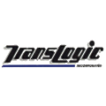 Translogic logo