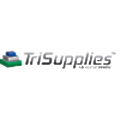 Trisupplies logo