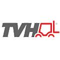 TVH Parts logo