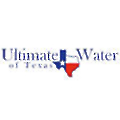 Ultimate Water of Texas