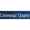 Universal Quartz logo