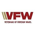 VFW Post 2461 logo